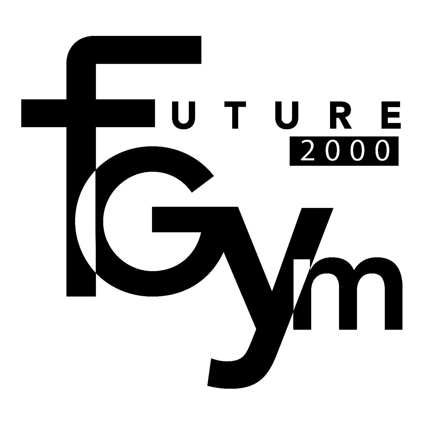 Futuregym 2000