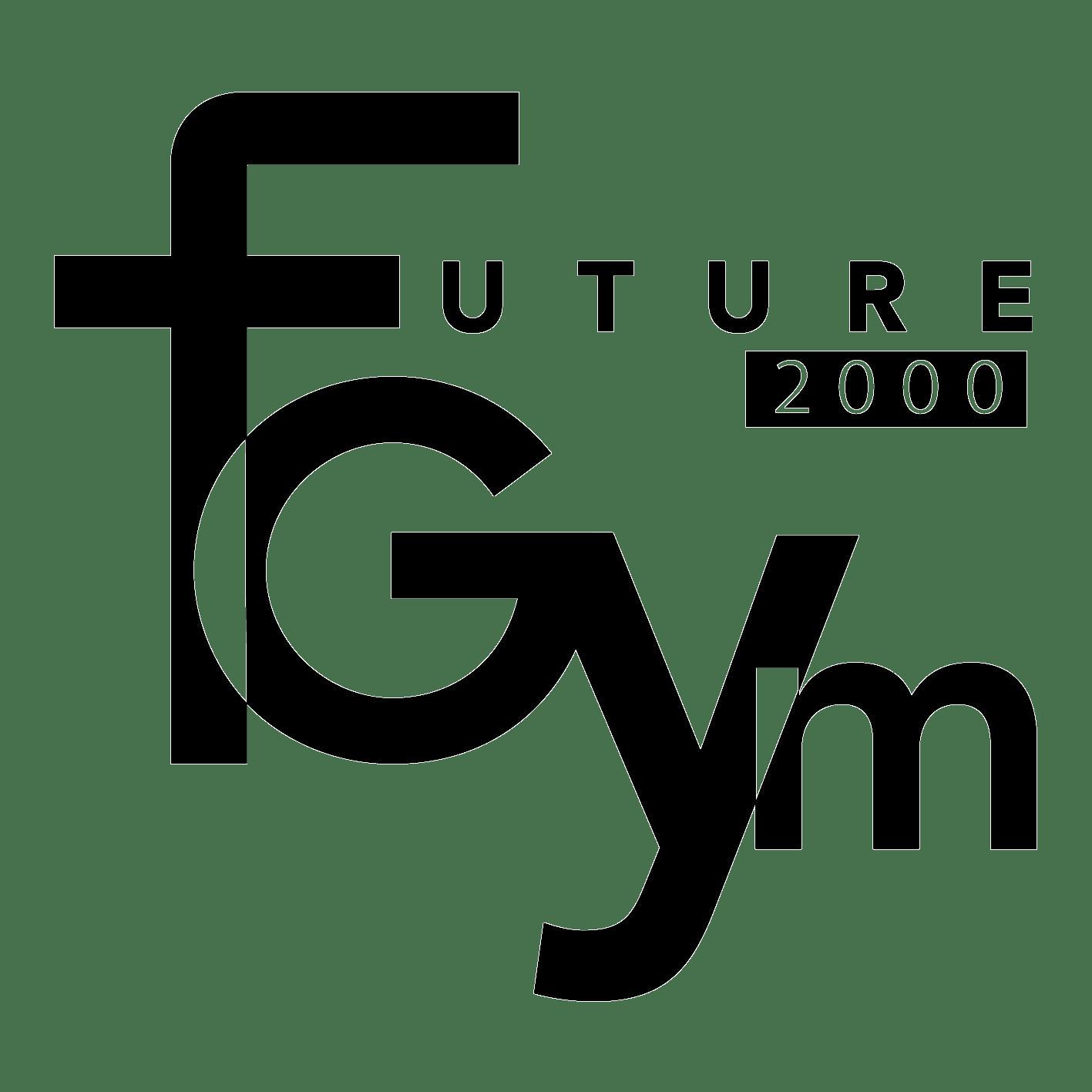 Futuregym 2000